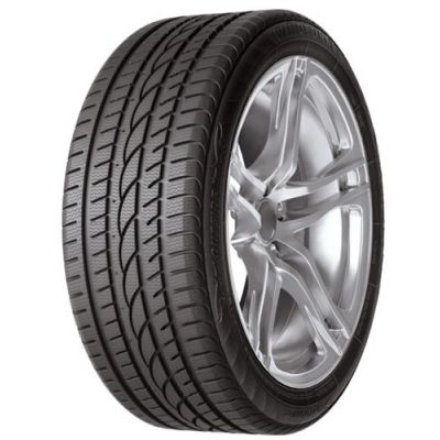 Шины Cratos Snowfors UHP 195/55 R15 85H
