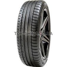 CST Adreno H/P Sport AD R8 275/55 R20 117V XL