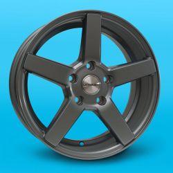 CV3-L 1820 gloss graphite