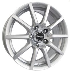 CX100 Arctic Silver (AS)