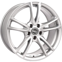 CX300 Arctic Silver (AS)