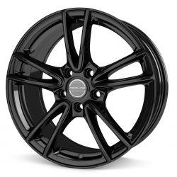 CX300 Black Glossy (BG)