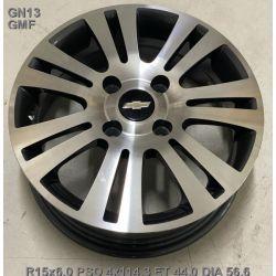 Chevrolet (GN13) GMF