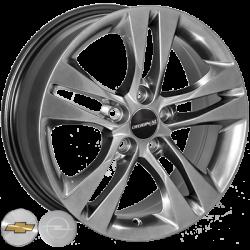 Chevrolet (TL0325) HB