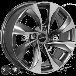Citroen (5070) GMF