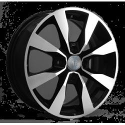 Citroen (CI56) BKF