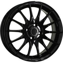 Citroen (JT1178) black