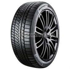 Continental ContiWinterContact TS 850P 225/65 R17 102T