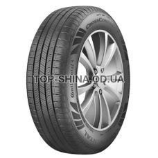 Continental CrossContact RX 235/55 R19 109H