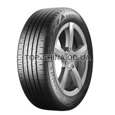 Continental EcoContact 6 195/65 R15 91H