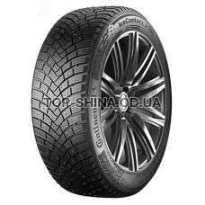 Continental IceContact 3 255/50 R20 109T XL