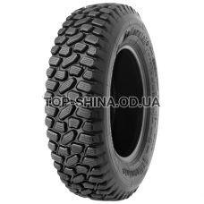 Continental LM90 225/75 R16C 116/114S
