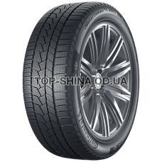 Continental WinterContact TS 860S 205/60 R16 96H XL *