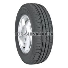 Cooper ComfortSafety 2 185/60 R14 82T