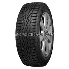 Cordiant Snow Cross 185/65 R15 92T
