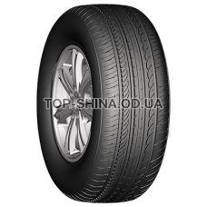 Cratos Roadfors H/T 245/70 R16 107H