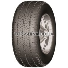 Cratos Roadfors Max 205/65 R16C 107/105T