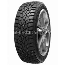 Dunlop GrandTrek Ice 02 285/50 R20 116T XL (шип)