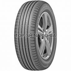 Dunlop GrandTrek PT30 225/60 R18 100H
