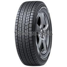 Dunlop GrandTrek SJ8 275/50 R21 113R XL