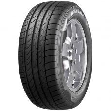 Dunlop SP QuattroMaxx 255/55 ZR19 111W XL