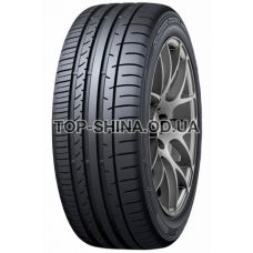 Dunlop SP Sport MAXX 050+ 295/40 ZR21 111W XL