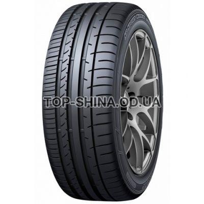 Шины Dunlop SP Sport MAXX 050+ 295/40 ZR21 111W XL