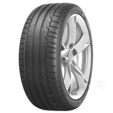 Dunlop SP Sport MAXX RT 225/45 ZR19 96W XL