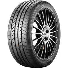 Dunlop SP Sport MAXX TT 245/50 ZR18 100W