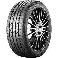 Dunlop SP Sport MAXX TT 245/40 ZR20 99Y XL