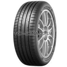 Dunlop SP Sport Maxx RT2 245/40 ZR18 97Y XL