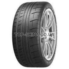 Dunlop SP Sport Maxx Race 325/30 ZR21 108Y XL N0