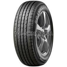 Dunlop SP Touring T1 185/65 R14 86T