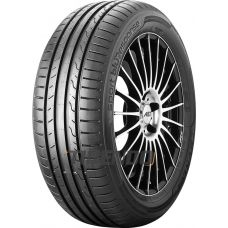 Dunlop Sport BluResponse 205/60 R16 92H