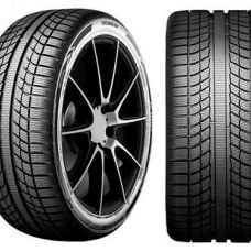 Evergreen EA719 165/70 R14 85T XL
