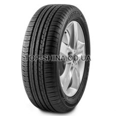 Evergreen EH226 165/65 R15 81T