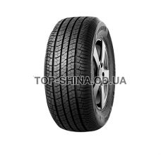 Evergreen ES83 DynaComfort 245/60 R18 105H