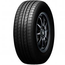 Farroad FRD66 265/50 R19 110V