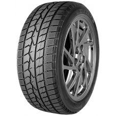 Farroad FRD78 285/60 R18 120T XL