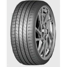 Farroad FRD866 245/55 ZR19 103W