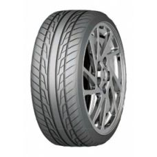 Farroad FRD88 275/45 ZR20 110W XL