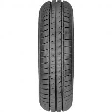 Fortuna Gowin HP 185/65 R14 86T