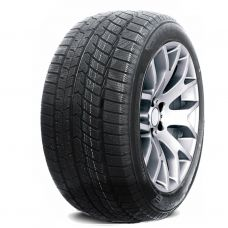 Fortune FSR-901 235/55 R18 104V XL