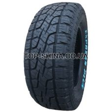 Farroad Express Plus 285/60 R18 116T