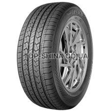 Farroad FRD66 265/70 R15 112S