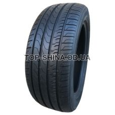 Farroad FRD866 255/40 ZR18 99W Run Flat