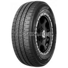 Farroad FRD96 205/65 R16C 107/105T