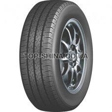 Farroad FRD96 235/65 R16C 115/113T