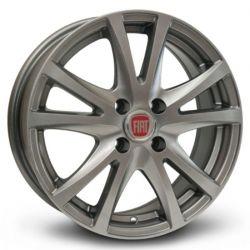 Fiat (JT2036)