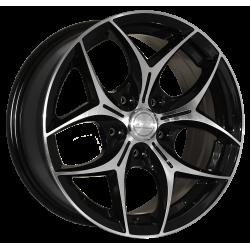 Ford (3206) BP